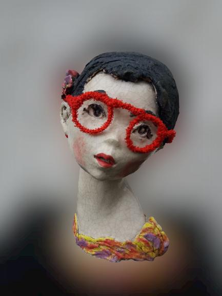 les_lunettes_rouges - 320€