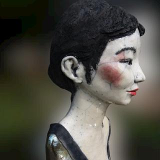 geisha - vendue