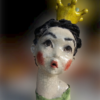 princesse - vendue