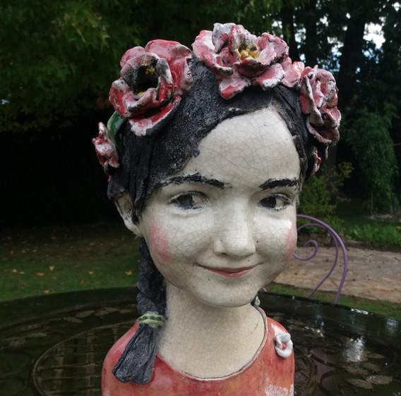 La couronne de fleurs.jpg