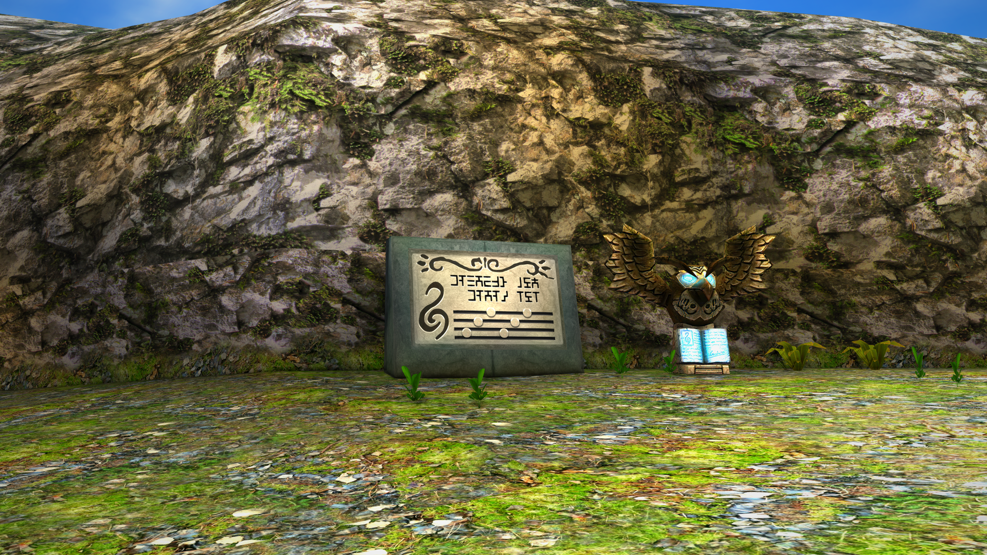 Zelda MM3D 4K 2021-03-03 13-23-06.png
