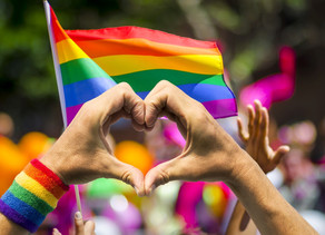 LGBTQ+ Rights: Here's What's Changed in the Last Decade