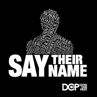 Say Their Name logo 3000x3000.jpg