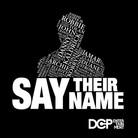Say Their Name logo 3000x3000.jpg
