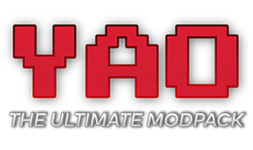 Yao Pack Mod Pack Thumbnail v3 PNG.png