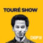 Toure_Logo