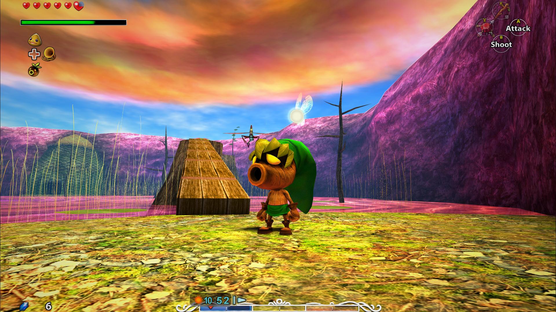 Zelda MM3D 4K 2021-03-03 13-25-35.png