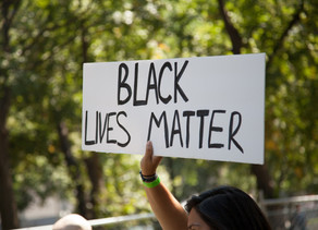 Black Lives Matter: How It Started and What It Stands For