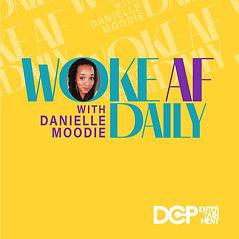 WA Daily Podcast