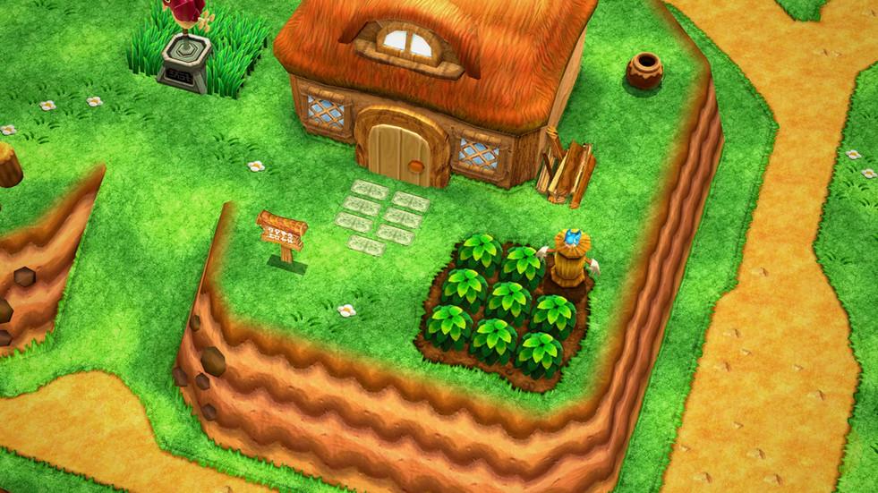 Zelda A Link Between Worlds 4K Screenshot 2.jpg