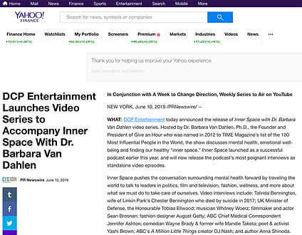 Yahoo DCP Press Release.png