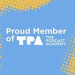 TPA-Social-08.png