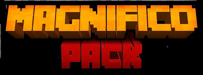 magnifico pack logo 1080p PNG v2.png