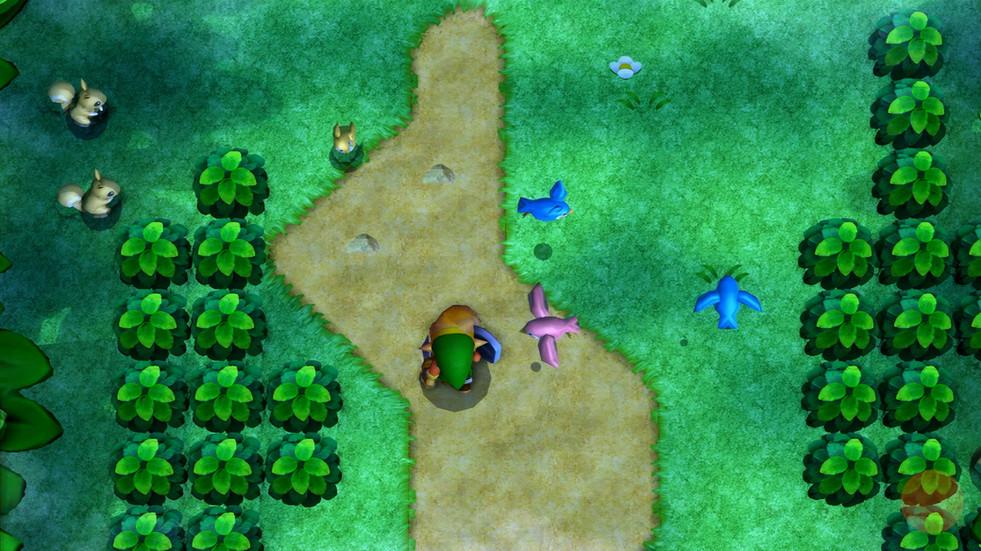 Zelda A Link Between Worlds 4K Screenshot 14.jpg