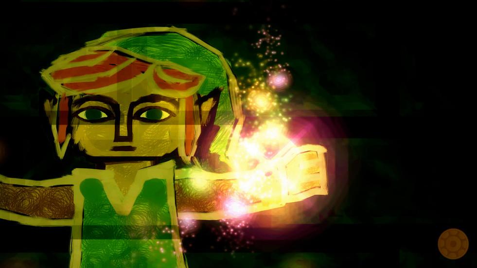 Zelda A Link Between Worlds 4K Screenshot 3.jpg