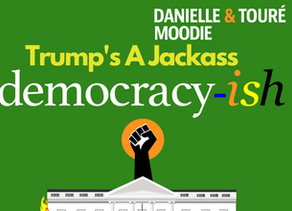 After the Trumpocalypse: How to Restore American Democracy