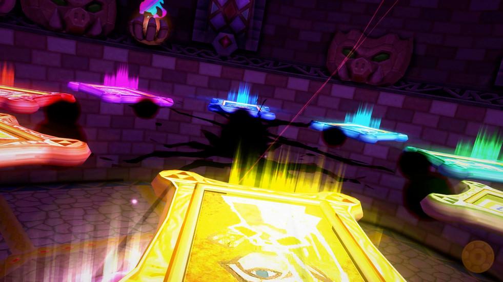 Zelda A Link Between Worlds 4K Screenshot 13.jpg