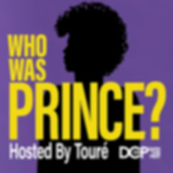 Who-Was-Price-logo 1300x1300.jpg