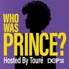 Who Was Prince