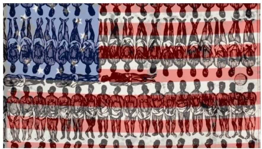 The Truth About America's Slavocracy