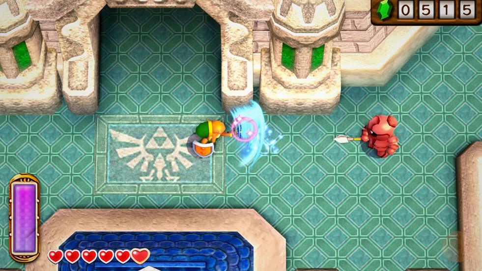 Zelda A Link Between Worlds 4K Screenshot 8.jpg