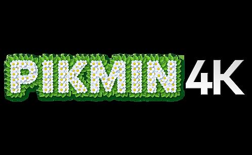 Pikmin 4K texture pack Logo v2 high.png