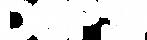 DCP White logo