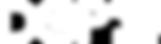 DCP White logo - 824x224.png