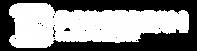 PodStream Studios white logo
