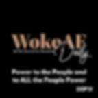 Woke AF podcast logo.png