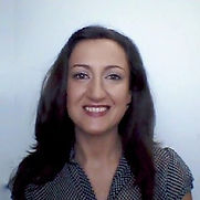 Client testimonial: international career counseling