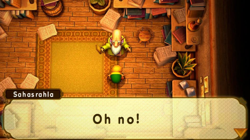 Zelda A Link Between Worlds 4K Screenshot 12.jpg