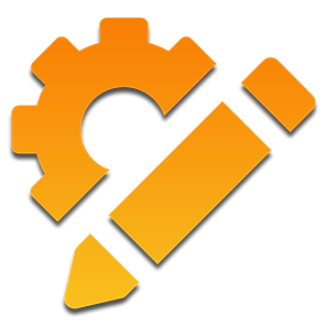 customization snap icon png.png