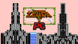 ZeldaPC Logo V2 with PC text.png