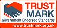 trustmark_logo[1].jpg