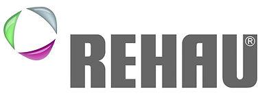 rehau_logo-1.jpg