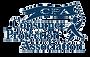 Consumer-Protection-Association-Logo[1].