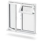 Casement-window-main.png