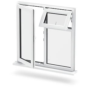 Casement-window-main.png