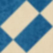 Lisbon T 3030,3858 Tile.jpg