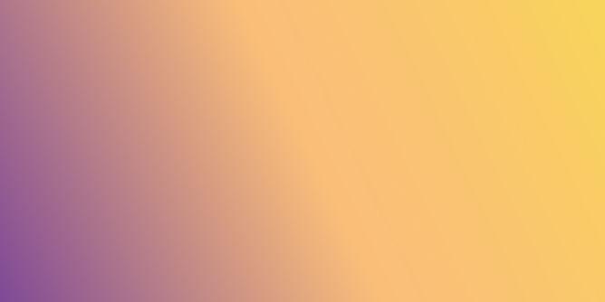 NUWRX_Verlauf_lilagelb.jpg