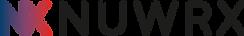 NX_Logo_farbe.png