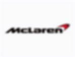 McLaren%2520logo_edited_edited.png