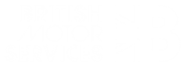 BRITISH MOTOR SERVICES_LOGO_WHITE-01.png