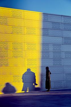 Muren