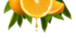 Appelsinjuice-Bama-produktfotograf