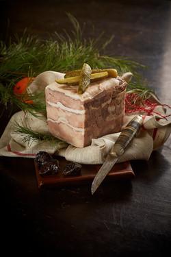 Julerull-spiselige-julegaver-matfoto