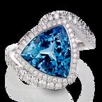 Langard-Sapphire-ring