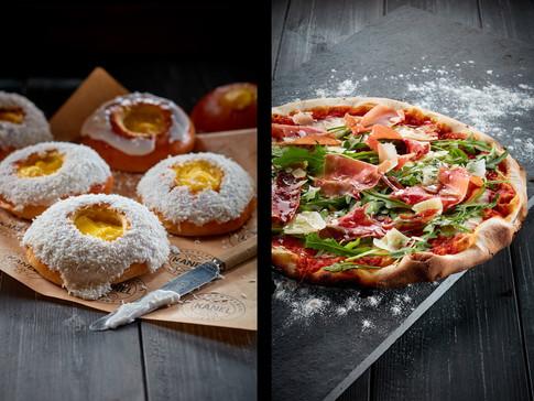 Pizza-Serano-Skolebrød-matfotograf