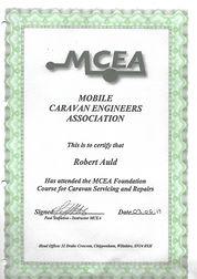 MCEA membership.jpg